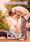 Out of Beat (Boys of Fallout, #1)
