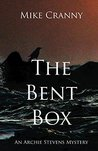 The Bent Box by Michael Cranny