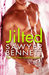 Jilted (Love Hurts, #2)