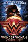 Wonder Woman: Warbringer (DC Icons, #1)