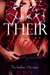 Their Virgin by J.L. Beck