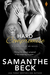 Hard Compromise by Samanthe Beck