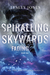Spiralling Skywards: Fading (Contradictions, #2)