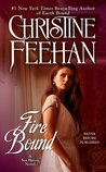 Fire Bound (Sea Haven: Sisters of the Heart Series)
