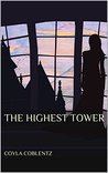 The Highest Tower