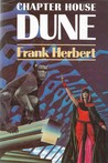 Chapter House Dune