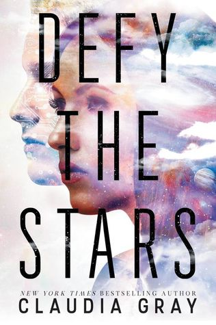 Image result for Defy the Stars cover image