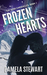 Frozen Hearts (The Ionia Chronicles #1)
