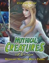 Mythical Creatures of Europe