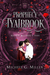 Never Without You (The Prophecy of Tyalbrook #3)