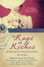 Of Rags and Riches Romance Collection by Michelle Griep