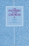 Fathers of the Church: Saint Cyprian : Letters 1-81 (Fathers of the Church)