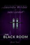 Door Four (The Black Room #4)