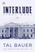 Interlude: First Noel (The Executive Office #1.5)