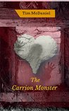 The Carrion Monster