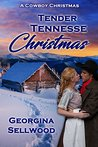 Tender Tennessee (A Cowboy Christmas)