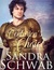 The Centurion's Choice: An Eagle's Honor Novella (Eagle's Honor)