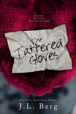 The Tattered Gloves