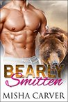 Bearly Smitten: Grizzly Shifter Romance (The Alpha's Bride Book 1)