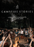 Campfire Stories by Rend  Collective