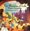 The Illusion of Life by Frank Thomas