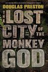 The Lost City of ...