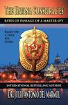 The Havana Conspiracies: Rites of Passage of a Master Spy