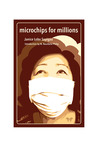 microchips for millions