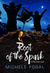 Root of the Spark