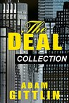 The Deal Series Collection