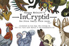 The Price Family Field Guide (Incryptid)