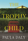 The Trophy Child