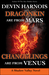 Dragonkin Are from Mars, Changelings Are from Venus (Shadow Valley, #5)