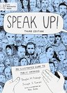 Speak Up! 3e & LaunchPad for Speak Up 3e (Six Month Access)