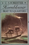 Beat to Quarters (Hornblower Saga: Chronological Order, #6)
