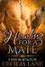 Howling for a Mate (Fated Hearts Club #3)