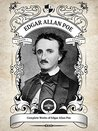 The Complete Works of Edgar Allan Poe (Illustrated, Inline Footnotes) (Classics Book 1)
