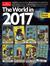 The World in 2017 by The Economist