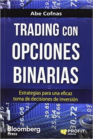 Trading binary options strategies and tactics (bloomberg financial) pdf