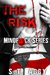 The Risk (Mindf*ck, #1)