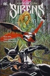 Gotham City Sirens, Volume 2: Songs of the Sirens