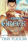 A Taste of Greek