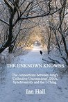 The Unknown Known...