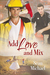 Add Love and Mix by Sean Michael