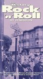 History of Rock & Roll 6: My Generation [VHS]