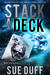 Stack A Deck by Sue Duff