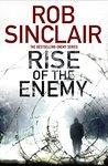 Rise of the Enemy (The Enemy, #2)