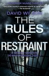 The Rules of Restraint