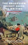 The Broadview Pocket Guide to Writing - Revised Canadian Fourth Edition