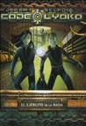 The Army of Nothing (Code Lyoko Chronicles, #4)